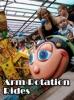 Arm Rotation Rides