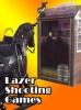Lazer Shooting Games