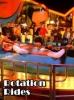 Rotation Rides