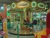 12 Seat Carousel DX