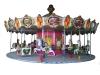 24 Seat Merry Carousel