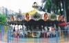 32 Seat Merry Carousel