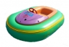 Aqua Boat with General Gas Ring (C)