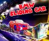BMW Sliding