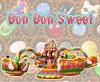 Bon Bon Sweet