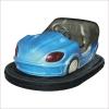 Bumper Car C