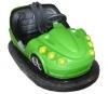 Children Battery Bumper Car