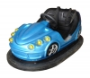 Children Bumper Car