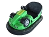 F1 Battery Bumper Car