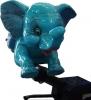 Hydraulic Elephant