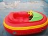 Kiddie Bumper Boat