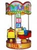 LEFA Carousel