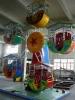 Mini Ferris Wheel 2