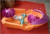 Paddler Boat (B)