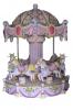 Palace Carousel