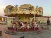 Royal Carousel (16 seat)