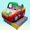 Super Mini Car