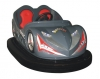 Thunder Jet Bumper Car